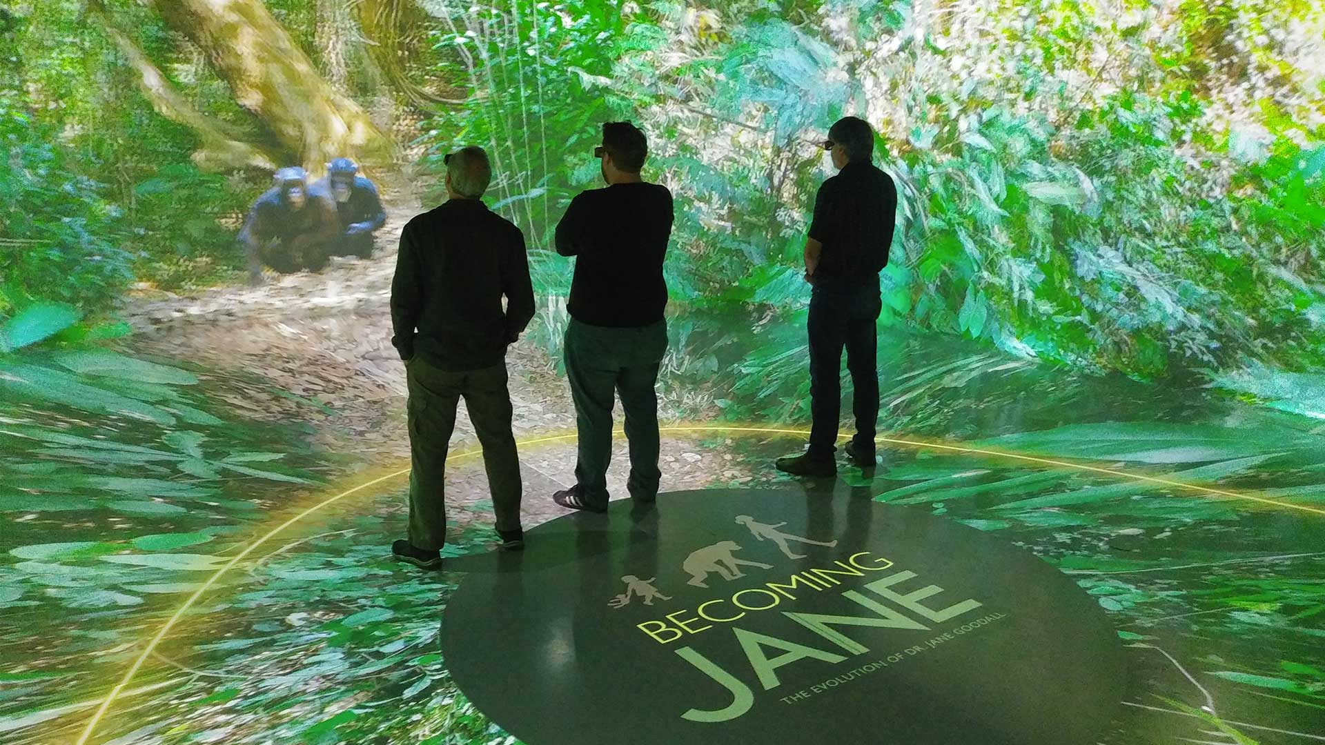 Jane-3D-Immersive-Theater