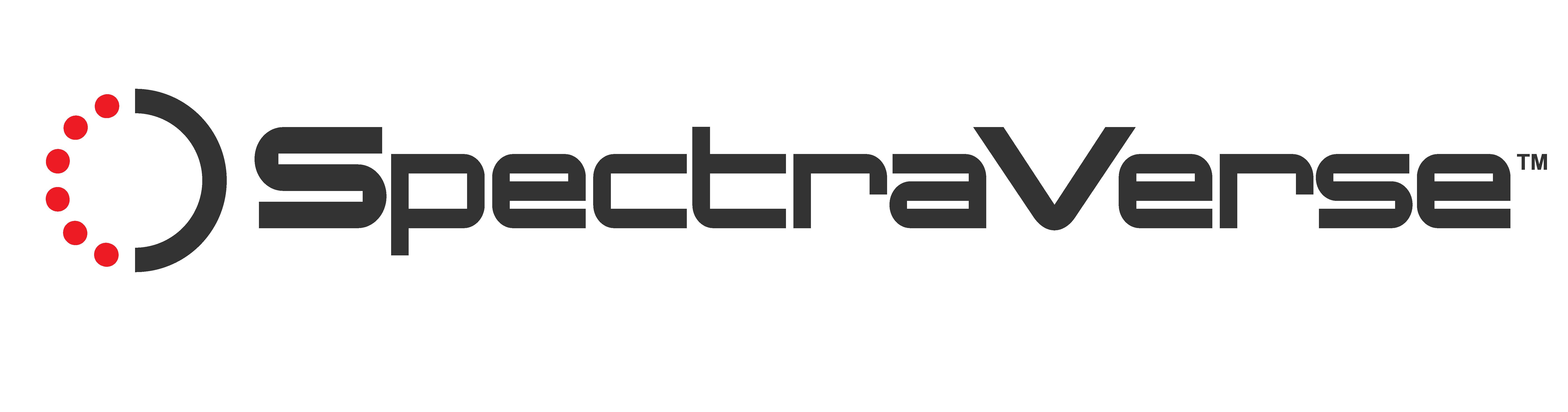 Spectraverse - black-05