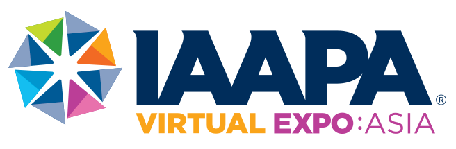expo-vts-logo-official-1