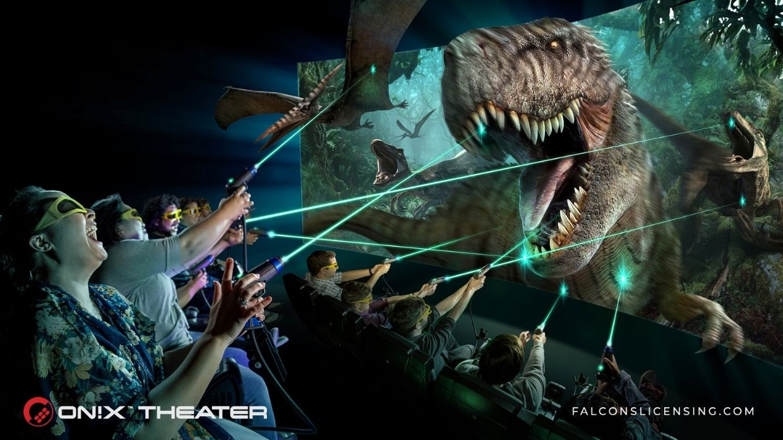 ONX-Theater-Dino