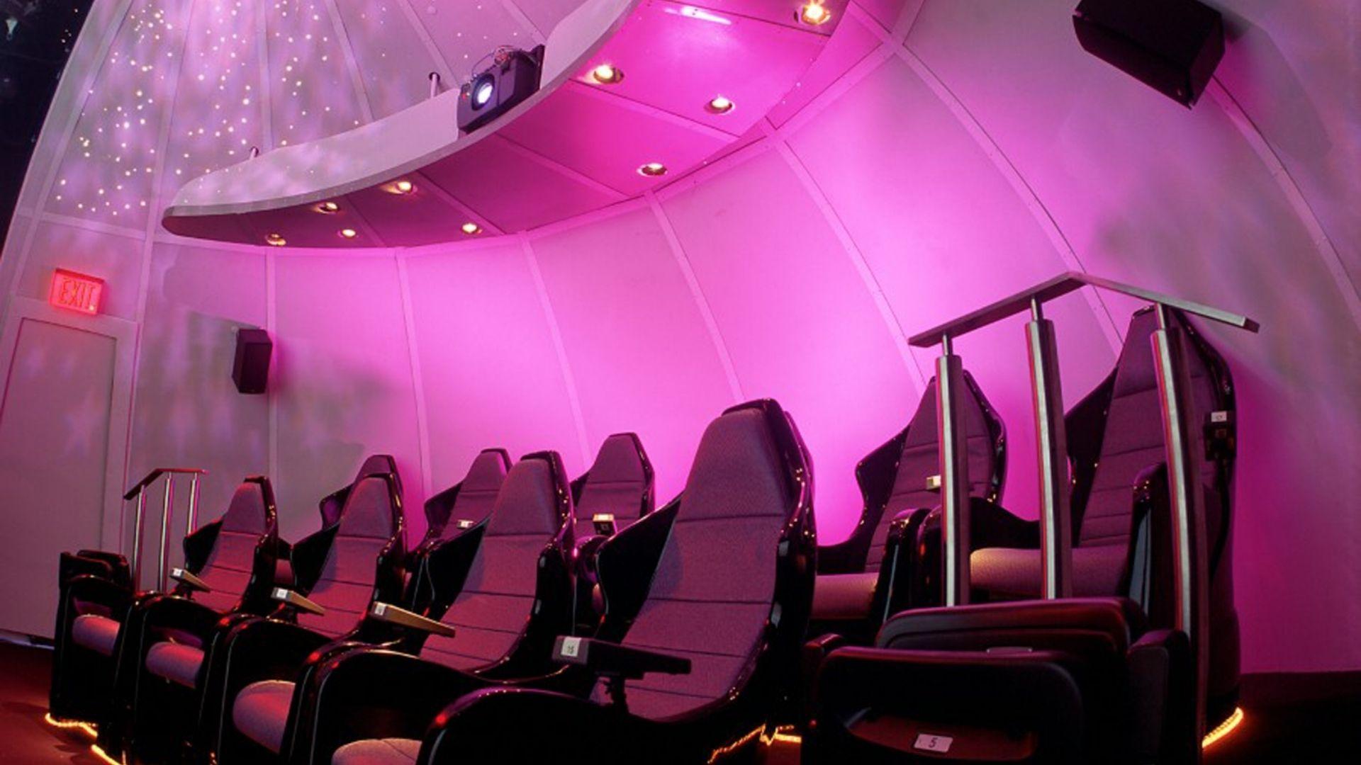 IXL-Dome-Theater-Interior